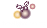 Threelights Healing, Wellness Life Coach, Reiki Ottawa, Reiki Certification, Crystal Therapy, Aromatherapy, Mindfulness Meditation, Workshops, Training, Joceline Le, Ontario, Kanata, Ottawa,