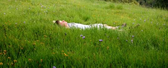 Is your energy feeling sluggish today?
